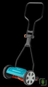 Gardena 4027 Classic Silindir Mekanik Çim Biçme Aleti