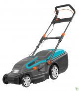 Gardena 5042 PowerMax Elektrikli Çim Biçme Makinası 1800 watt