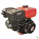 General Power GP-177 F Benzinli Motor 9 Hp