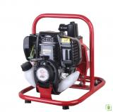 General Power GP-WB 10GX Benzinli Su Motoru
