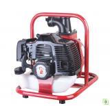 General Power GP-WB 15CG Benzinli Su Motoru