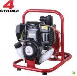 General Power GP-WB 15GX Benzinli Su Motoru