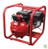 General Power GP-WB-20H Benzinli Yüksek Basınçlı Su Motoru