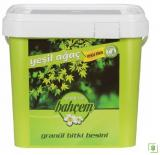 Gübretaş Yaprak Döken Bitkiler Ve Süs Çalıları Granül Besin 4 Kg