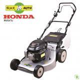 Honda Akita AK-57 SH65A Şanzımanlı Çim Biçme Makinası 57 cm 85 lt