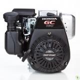 Honda GC 160 Yatay Milli Motor 5 Hp