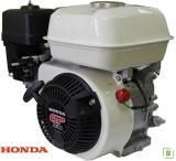 Honda GP160 Yatay Milli 5.5 Hp Motor