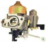 Honda Gx 340-390 Musluklu Karburator