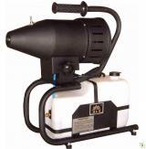 HSC Elektrikli ULV Sisleme İlaçlama Makinası 10 lt