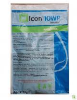 Icon 10 WP Akrep,Hamaböceği,Karasinek Haşere İlacı