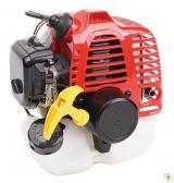 Kaan Benzinli  İlaçlama Motoru TU26