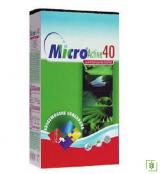 Micro Active 40 Micro Besin Elementleri  1 kg