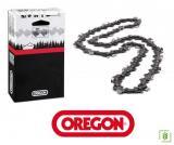 Oregon PS250 Akülü Yüksek Dal Budama Yedek Zincir 17 Diş