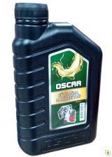 Oscar Süt Sağım Makinesi Yağı 1 Lt
