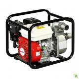 Rapco QGZ50 Benzinli Su Motoru 2''