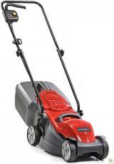 Raser E 320 Elektrikli Çim Biçme Makinası
