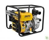 Rato Rt50  YB80 Yüksek Basınçlı Su Motoru (2