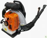 Solax EB975 Benzinli Üfleme Makinası 3.5 Hp