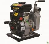 Solax P15-1,5 Benzinli Su Motoru Motopomp 1.5''