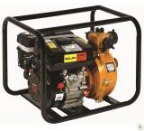 Solax PH50-2 Yüksek İrtifalı Benzinli Su Motoru 80 mt
