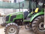 karataş cherry 4 çeker temiz traktör