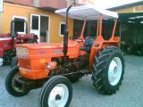 kiralik traktor