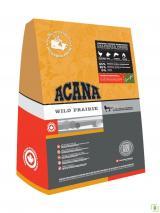 Acana Wild Prairie Cat Tahılsız Kedi Maması 2,27 Kg