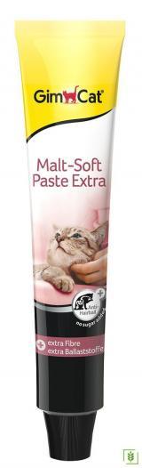 Gimpet Kedi Malt Soft Extra 20 gr