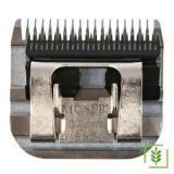 Moser 1245 - 1250 Kedi Köpek Traş Makinası İçin 5mm uc