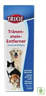 Trixie Kedi ve Köpekler İçin Göz Sulanma Önleyici Damla 50ml
