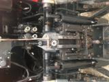 Massey ferguson 2005model 4100 çalışma saati çok temiz ve uygun