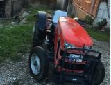 Massey Ferguson MF 2615 tek ceker bahçe tipi