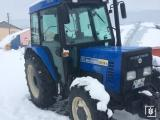 New Holland 65-56s