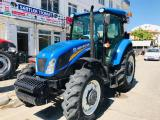 NEW HOLLAND TD 100