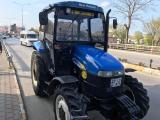 NEW HOLLAND TD 65