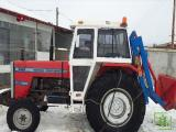 orjinal 1988 285mf muayer bir traktör