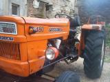 ORJİNAL  480