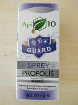 propolis spreyi