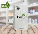 Prostea 4x4 - Doğal Prostat Çayı