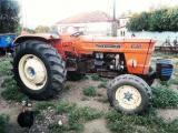 Sahibinden temiz traktör