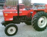 Sahibinden Satılık Univarsel Traktör