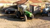 Satılık DEUTZ AGROPLUS 77