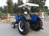 SATILIK NEW HOLLAND 55-56 S