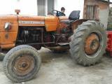 satılık traktör ve tarım aletleri bu fiyata kaçmaz