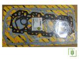 John Deere Takım Conta -  John Deere-J-2130 (20-026200-00)
