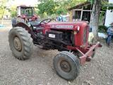 Temiz İmt 558 çiftçi dostu tasarruflu dertsiz Trakya motoru.