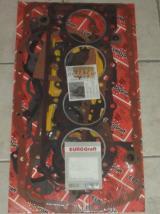 Ford 6610 Takım Conta Lastikli  (Cfpn6008C2)