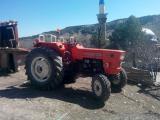 traktörün kralı 640