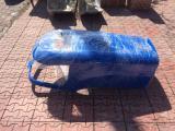 TT50 - TT55 - TT65 - TT75 - TD5020 - 5030 -5040