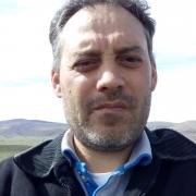 Ahmet Kaygisiz
